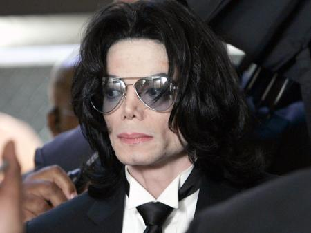 Michael_Jackson_-_Another_Part_Of_Me3